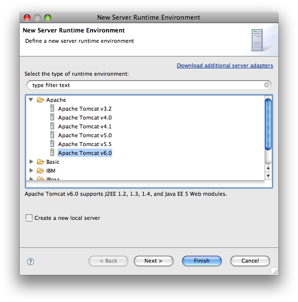 NMC DSP Leopard Eclipse Server RuntimeEnvironment 2.png